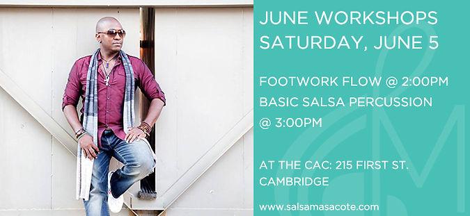 June Workshops.jpg