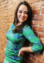 Tana-Staff-Profile.jpg