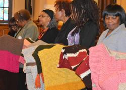 prayer shawl5
