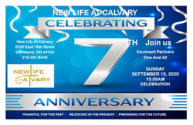 7th Anniversary Flyer.jpg