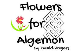 Flowers%20for%20Algernon_edited.jpg