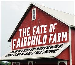 Fate of Fairchild Farm.png