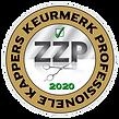 keurmerk-2020_verkleind.png