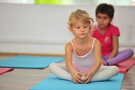 scoala de balet,balet copii,cursuri de b