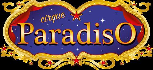 Logo Paradiso 2016.png