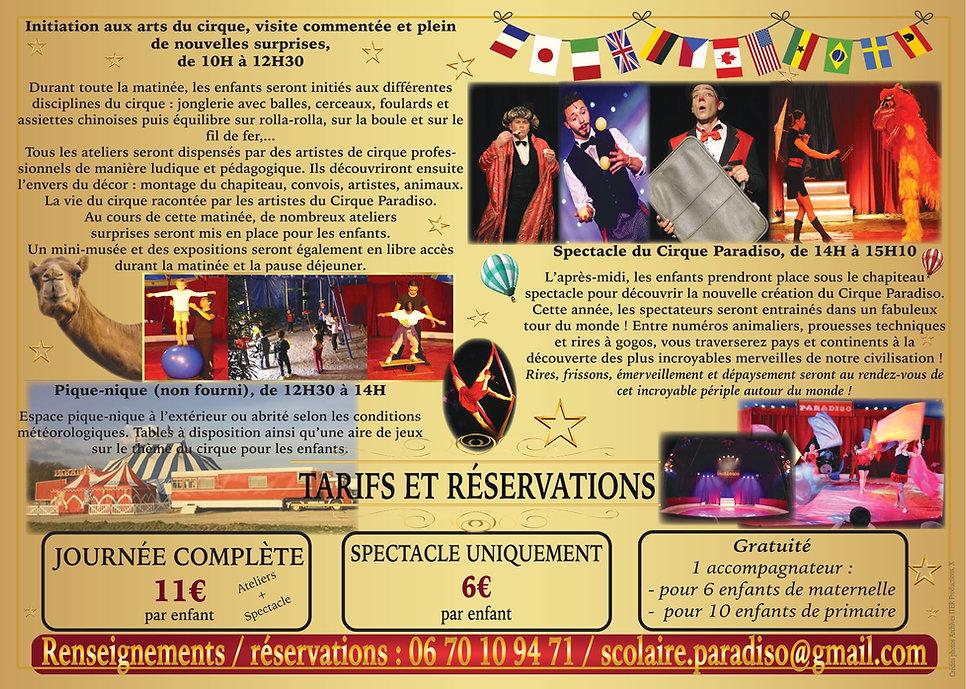 JournéesCirqueGenouilly2021_page-0002.j