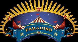 logo paradiso 2.png