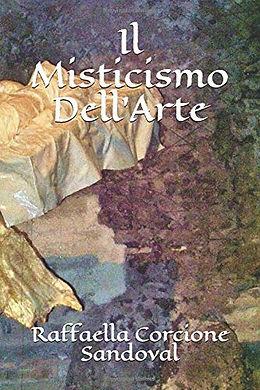 misticismo.jpg