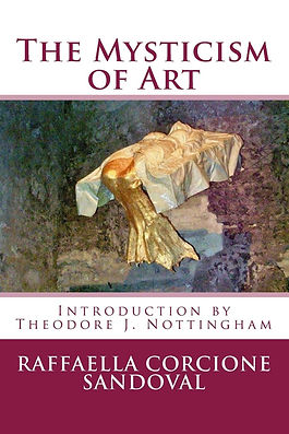 mysticism of art.jpg