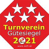 guetesiegel2021.jpg