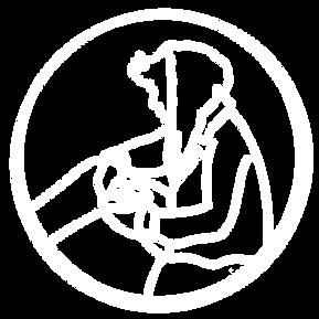 JD-Imagery-Logo-Medium-Res.png