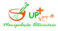 Logo UPVET-3.jpg