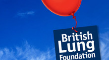 Campaign for a Respiratory national disease strategy