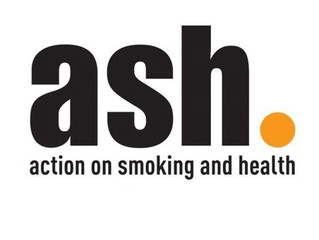 Action on Smoking and Health & Health published Third Annual Tobacco Control Survey
