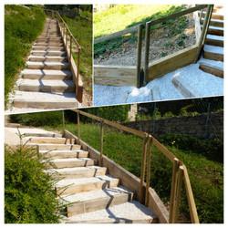Escalier_traverse_de_chêne_Résidence.jpg