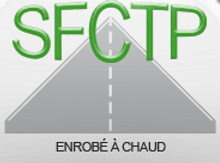 Journées de l'Habitat - Exposant - Terrassement - SFCTP