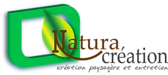 natura_création.png