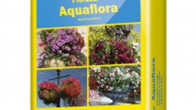 Terreau aquaflora