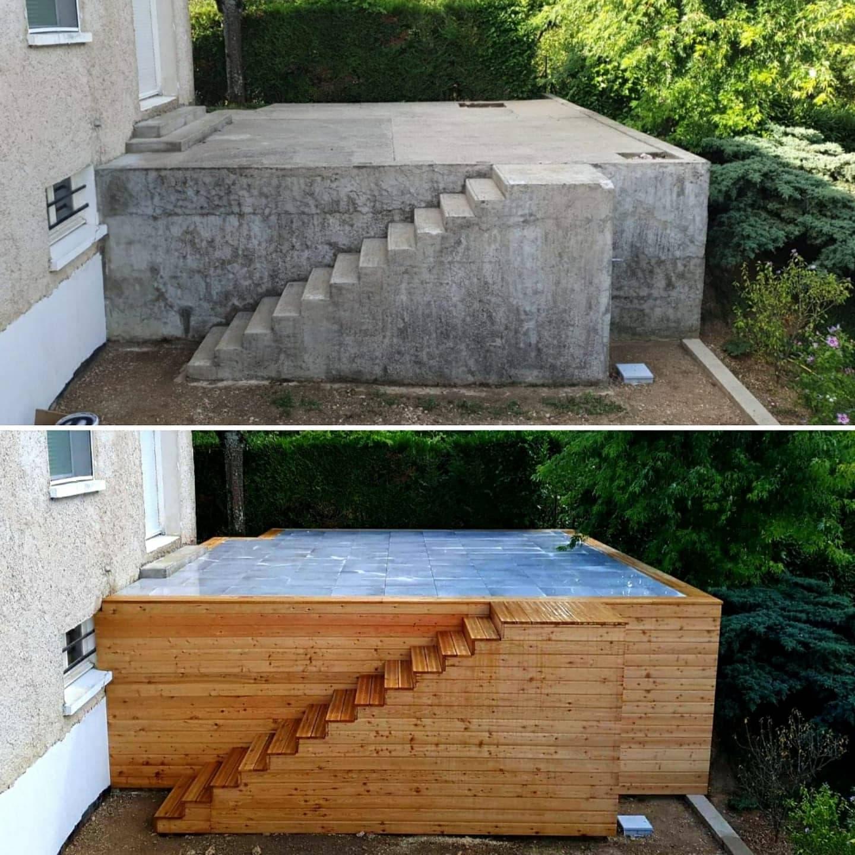 Terrasse bi-matière avantaprès.jpg