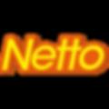 Netto_Entretien