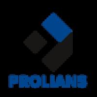 logo prolians.png
