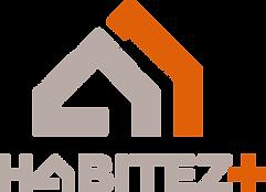 Journées de l'Habitat - Exposant - Contructeur - Habitez+