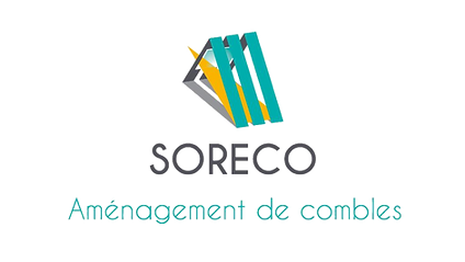 soreco_edited.png