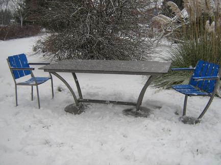 Table inox hiver.jpg