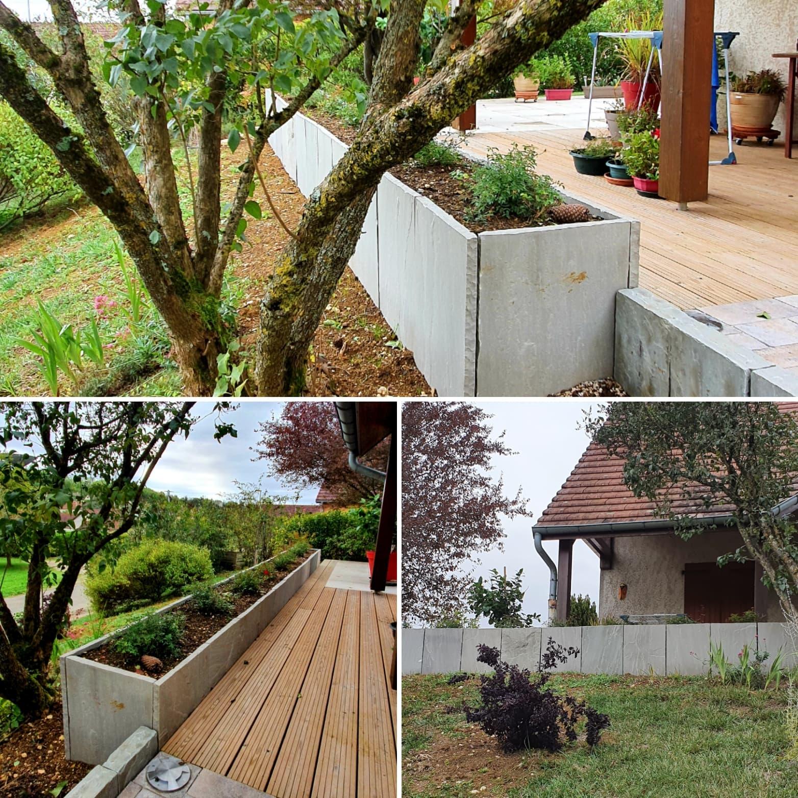 6.Jardinièrebordure_kandla_-_Montage_2.