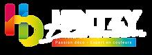 logo hintzy.png