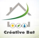 Journées de l'Habitat - Exposant - Maitre d'oeuvre - Créative Bat