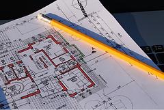 Journées Habitat - immobilier & construction