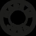logo_mij_noir_small.png