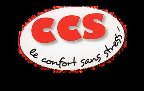 ccs_edited.png