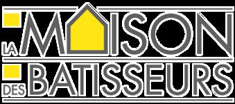 Journées de l'Habitat - Exposant - Contructeur - Maison Batisseurs