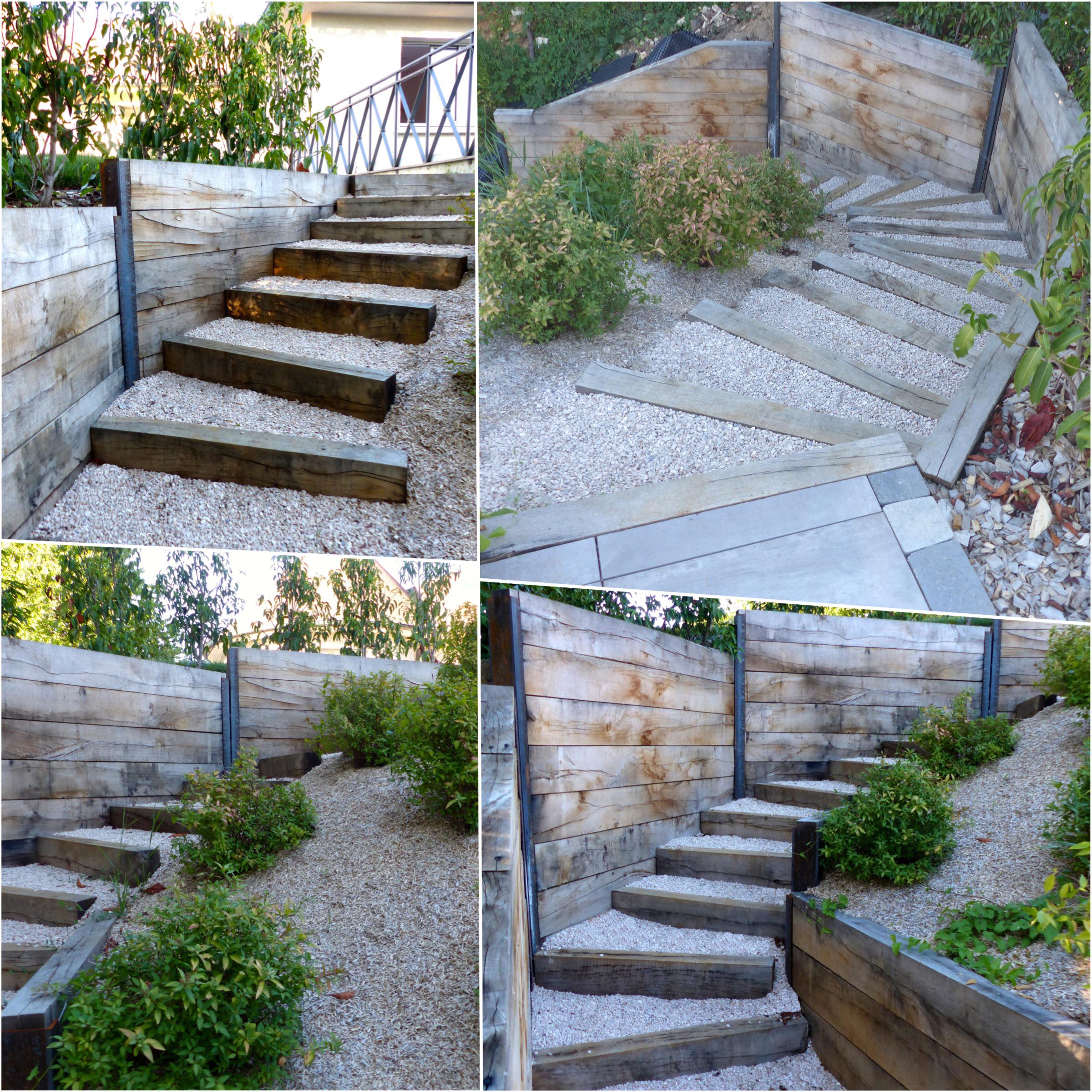 Escalier_traverse_de_chêne_modif.jpg