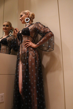 Lookbook26 - Polka dot gown.jpg
