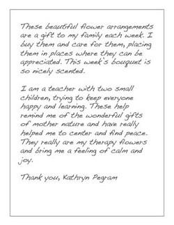 Testimonial_Kathryn P