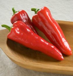 Carmen Peppers