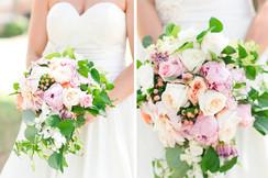 13-Pink-and-white-peony-cascade.jpg
