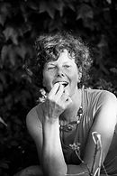 Gerda Coeman klein.jpg
