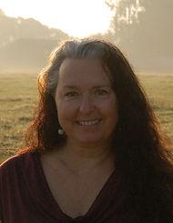 Inge Struyf.JPG