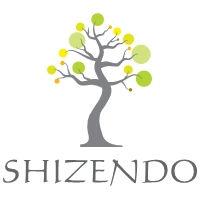 logo Shizendo