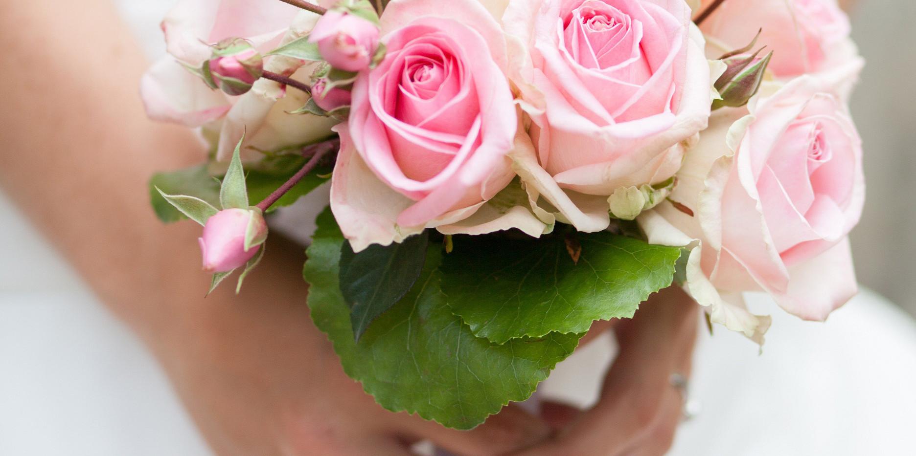 bruidsboeket 3kopie.jpg