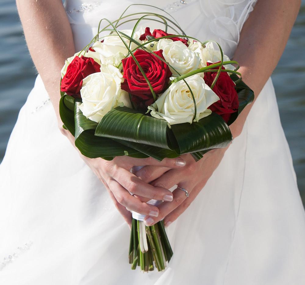 Bruidsboeket 9kopie.jpg