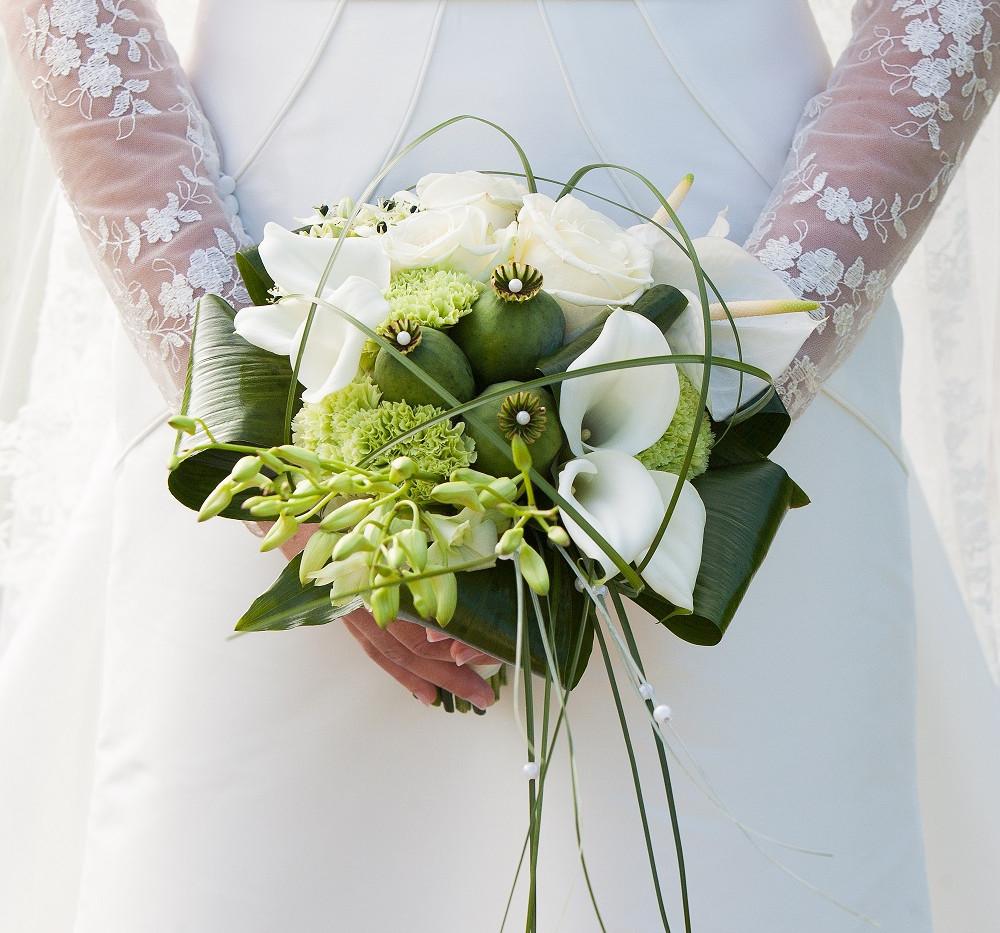 Bruidsboeket 1.jpg