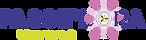 Logo Passiflora definitief.png