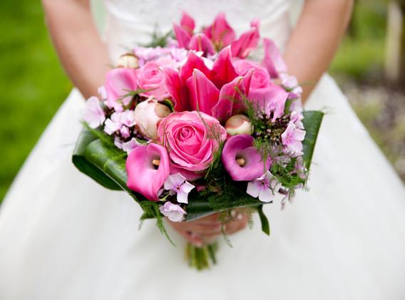 Bruidsboeket 8.jpg