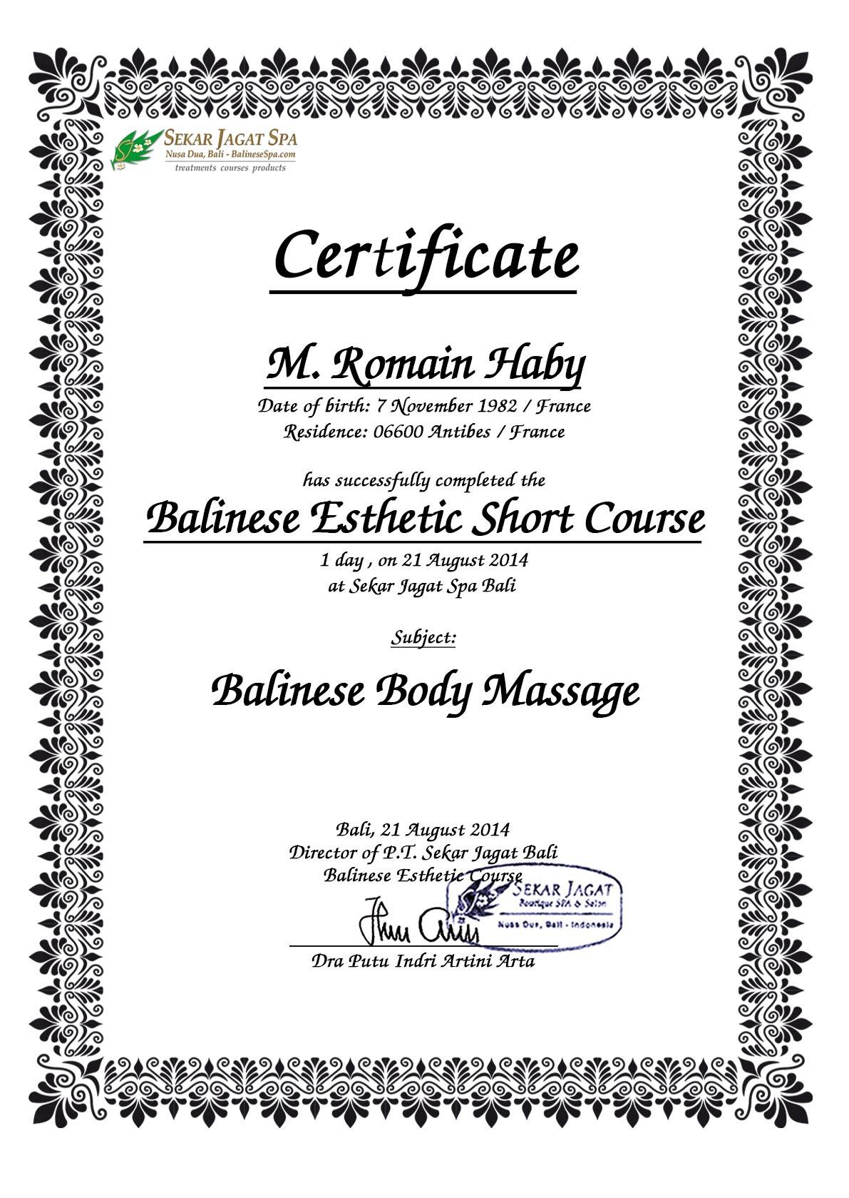 Certificate_Romain_Haby.jpg