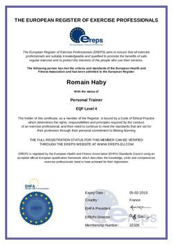 MembershipCertificate-page-001.jpg